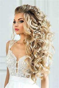 Home Improvement Best Wedding Hairstyles Hairstyle