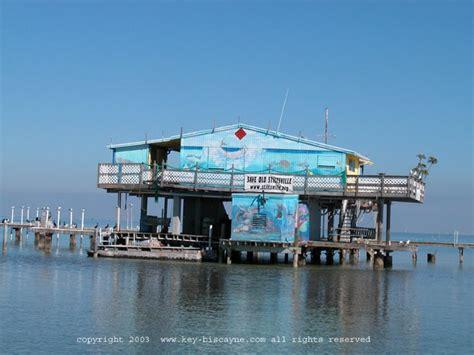 Boat Club Miami Fl by 49 Best Stiltsville Biscayne Bay Fl Images On