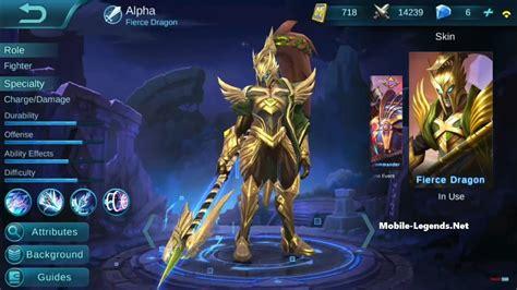 mobile legend update gameblong mobile legends update