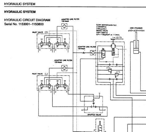 takeuchi tb015 compact excavator workshop manual pdf