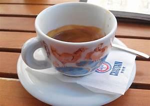 Welche Tasse Ist Zuerst Voll : caf moro ~ Orissabook.com Haus und Dekorationen