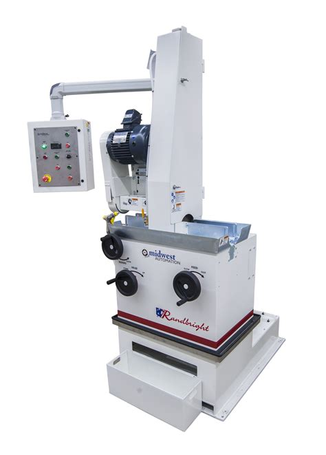 metal metal working machine automation