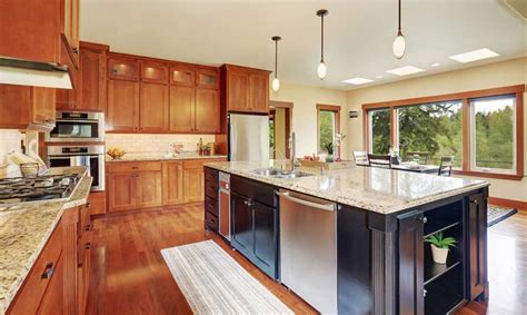 kitchen remodeling fairfax va custom kitchen bath remodeling