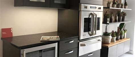 scavolini designs   showroom appliances connection