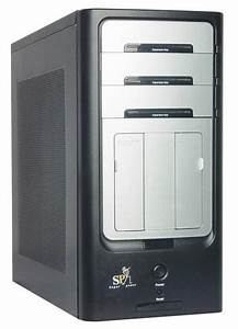 mini, tower, computer, case, id, 1786881, , product, details