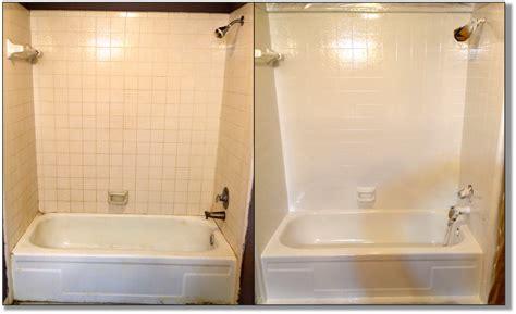 bathroom tile and paint ideas cool bathroom tile painting painting bathroom tile before