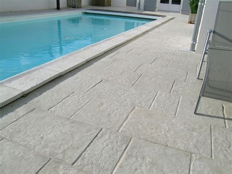 piscine sol et terrasse villeveyrac h 233 rault carrelage pour tout au de carrelage