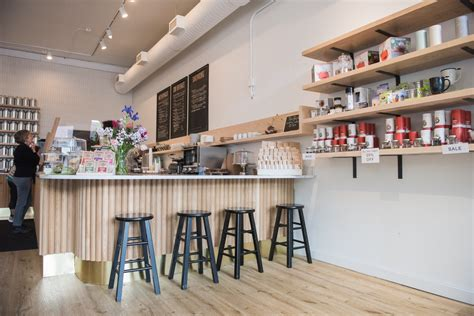 The seattle coffee scene explores the best of seattle coffee culture | discover seattle's best coffee roasters and coffee shops. Seattle's Best Coffee Shops For Doing Work - Seattle - The Infatuation