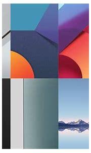 Download LG G6 Stock Wallpapers, Ringtones, System Dump ...