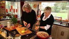 vivolta cuisine mini sandwich et pizza recette turque cuisine dz samira tv
