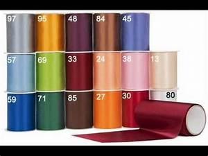 Tischdeko Geburtstag Basteln : tischdekoration zum geburtstag selbst gemacht einfache tischdeko selber basteln youtube ~ Eleganceandgraceweddings.com Haus und Dekorationen