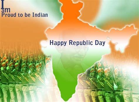republic day poems  january poem  hindi english