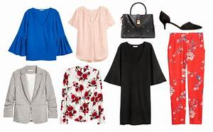 5 Best Places to Buy Work Clothes on a Budget - College ...