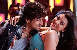 Maatran release date confirmed – Actor Surya | Surya ...