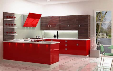 modular homes interior kitchen renovation in chennai best renovation kitchen