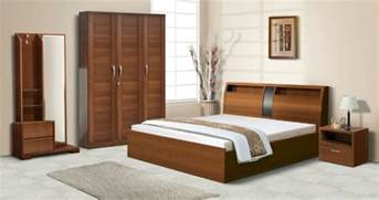 Homey Design Bedroom Set Picture