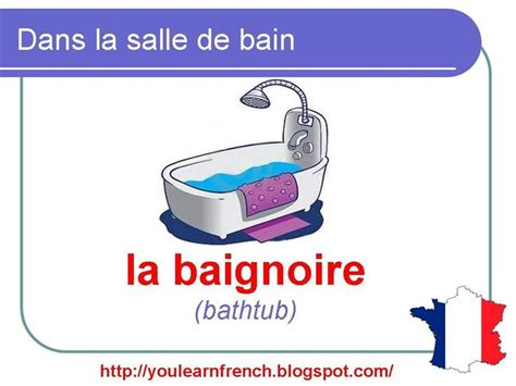 33 Best French Images On Pinterest  Core French, Sleep