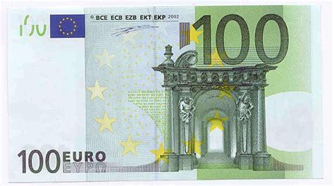 canap 100 euros 100 per reinventarsi la vita plutonia experiment