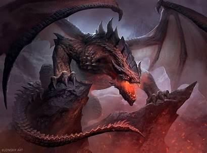 Terror Peaks Mtg Magic 2021 Core Singleton