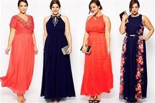 plus size wedding guest dress plus size wedding guest dresses fashiongum