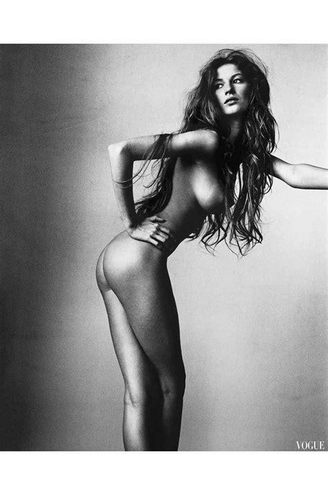 Gisele Bundchen Nude 5 Photos Thefappening