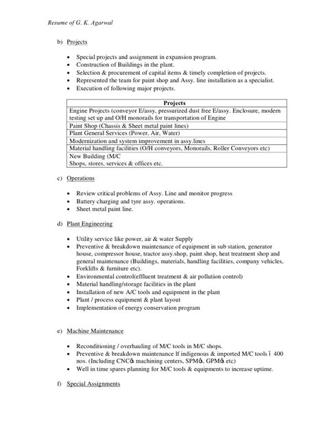 gka resume oct 08