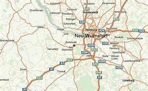 Tempelberg Neu Wulmstorf : neu wulmstorf location guide ~ Markanthonyermac.com Haus und Dekorationen
