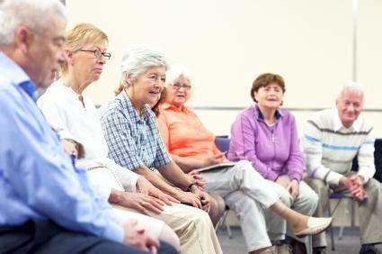 trivia games   elderly lovetoknow