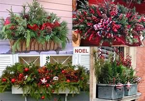 Cuisine best ideas about sapin bois on artisanat de noal for Decoration pour jardin exterieur 3 decoration cuisine nordique