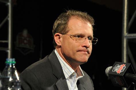 Quick hits: Auburn coach Gus Malzahn's final press ...