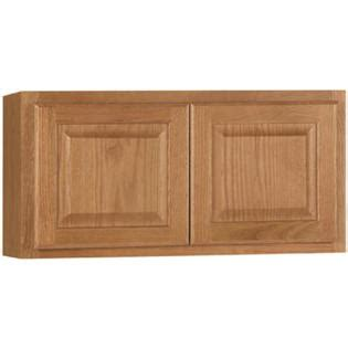 rsi home products kitchen cabinets rsi home products hamilton wall bridge cabinet sears 7822
