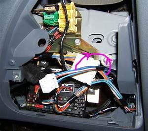 Technical  Heated Seats