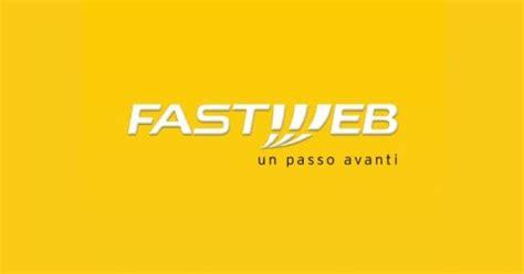 ufficio clienti fastweb tariffe fastweb per le offerte adsl e fibra