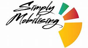 Simply Mobilising UK | Global Connections