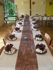 Decoration De Table Pour Anniversaire Adulte : deco anniversaire fille 20 ans ~ Preciouscoupons.com Idées de Décoration