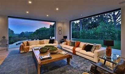 Living Modern Luxury Outdoor Rooms Sets Furniture