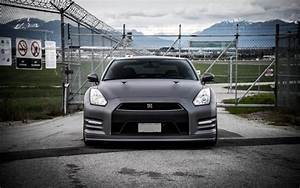 R35, Gtr, Wallpapers, Group, 86