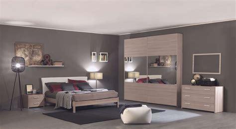 colore parete da letto colore pareti da letto mobili bianchi