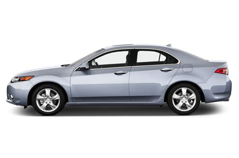 2013 Acura Tsx Specs by 2013 Acura Tsx Reviews Research Tsx Prices Specs