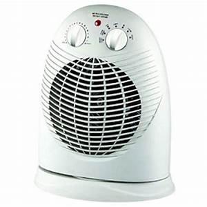 Chauffage Electrique D Appoint : chauffage electrique d appoint pas cher ~ Melissatoandfro.com Idées de Décoration
