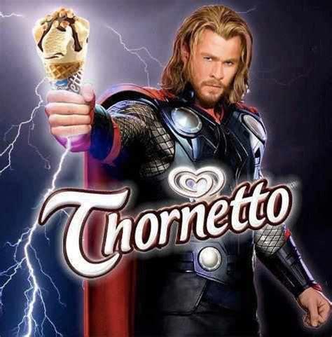 Thor Birthday Meme - thor and loki funny memes