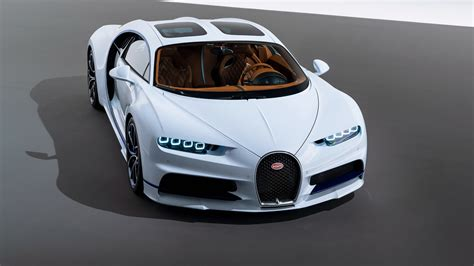 Find and download bugatti hd wallpapers 1080p on hipwallpaper. Bugatti Chiron Sky View Show Car 4K Wallpapers   HD Wallpapers   ID #26192