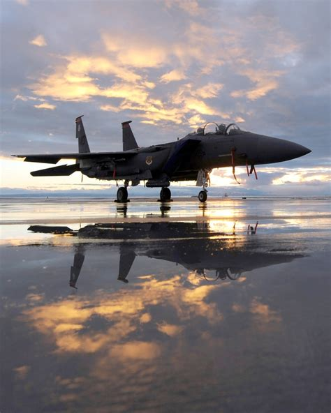 118 Best Images About F-15 Eagle On Pinterest