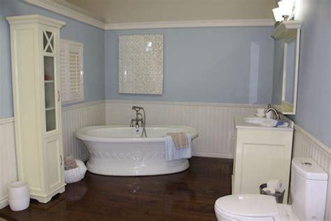 bathroom bathtub installation edmonton edmonton water