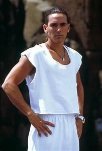 Tommy White Power Ranger | www.pixshark.com - Images ...