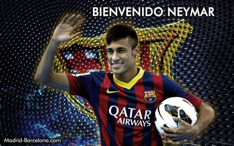 neymar windows  theme themepackme