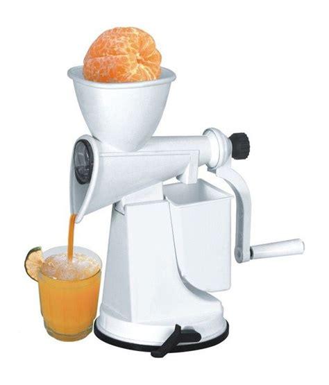 juicer fruit universal india