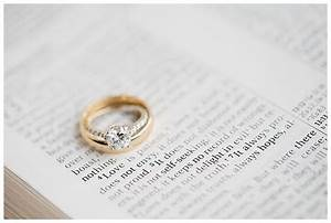 Elegant hill country weddinglean on me events for Wedding ring meaning bible