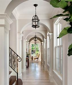 a, look, at, some, amazing, hallways, from, houzz, com
