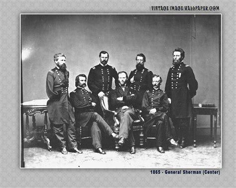 Free Civil War Wallpaper Wallpapersafari